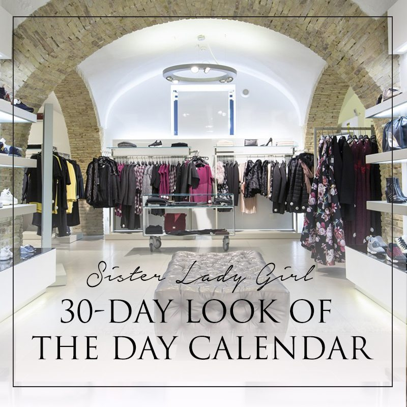 look-of-the-day-calendar